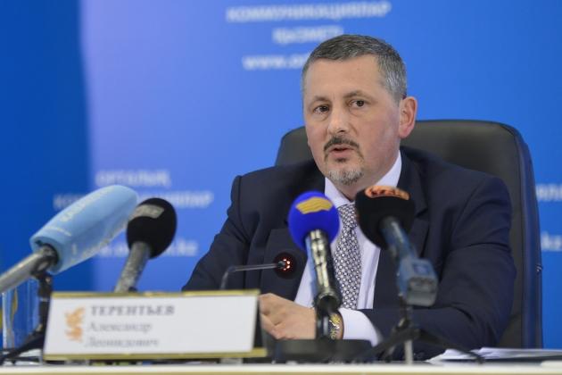 В Казахстане усилена защита прав заемщиков