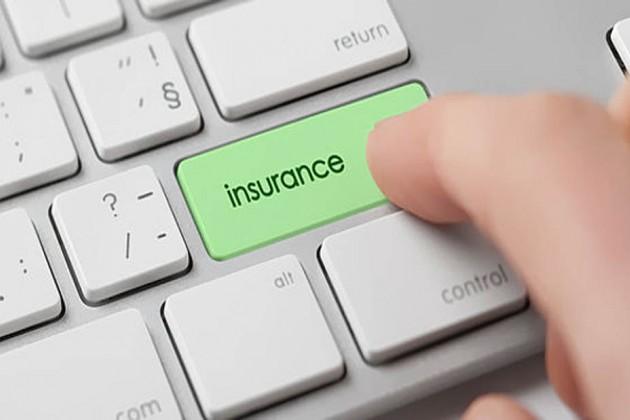 Бумажный страховой полис уходит впрошлое