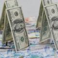 Доллар повысился до314тенге