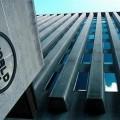 Всемирный банк одобрил Украине кредит на $200 млн