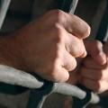 В Турции арестованы сыновья министров за отмывание денег