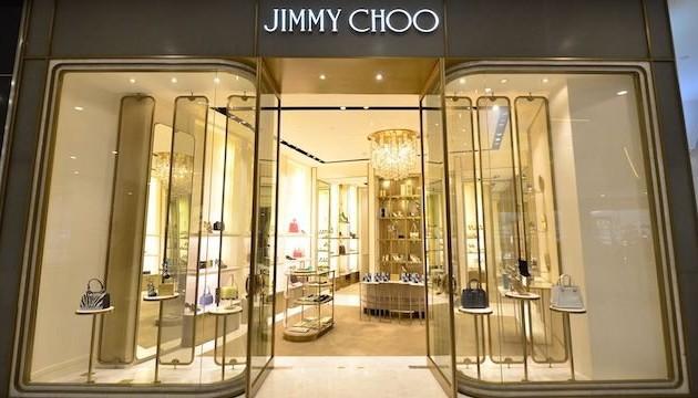 Michael Kors выкупит модный дом Jimmy Choo за $1,2млрд