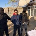 КНБ: Поподозрению впропаганде терроризма задержаны 11человек