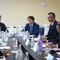 ВКазахстане появятся бизнес-инкубаторы для стартапов