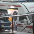 В больницах остаются 6 пострадавших в результате перестрелки