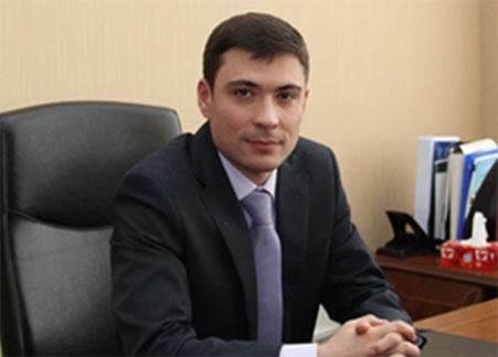 В «KAZENERGY» назначены исполнительные директора