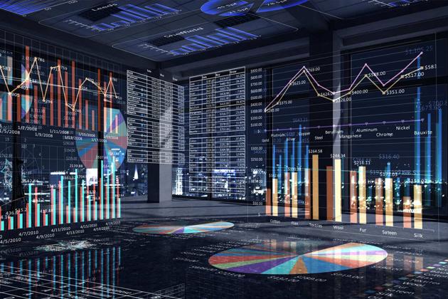 Data science – неотъемлемая часть ведения бизнеса
