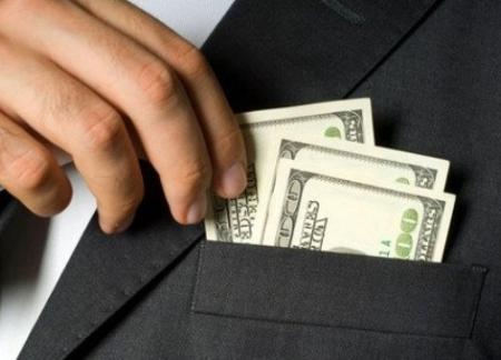 В ритейле пересмотрят заработные платы