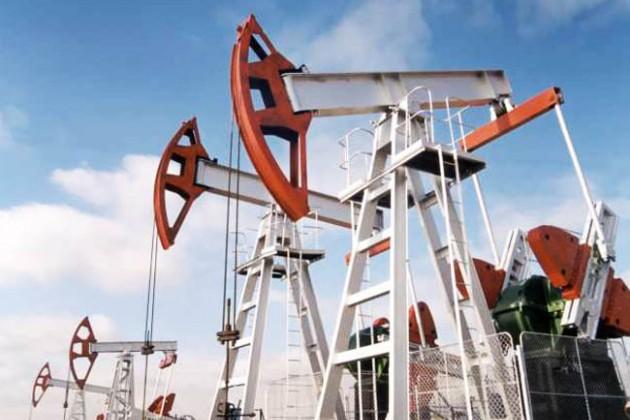 Соглашения о заморозке добычи нефти нет