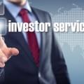 С 2016 года принцип одного окна заработает для всех инвесторов