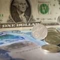 В РК растет рынок микрофинансовых организаций