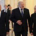 Беларусь должна отстаивать свои интересы в ЕАЭС
