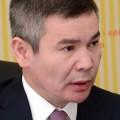 В Атырау рассмотрят апелляцию по делу ОПГ Рыскалиева
