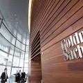 Goldman Sachs улучшил прогноз цен нанефть