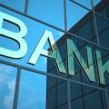 Банковский секторРК вожидании суперконцентрации