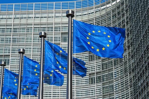 Еврокомиссия просит Германию увеличить взносы вбюджетЕС