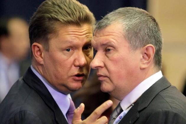 Против РФ готовы ввести новые санкции