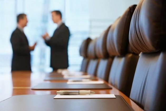Назначены новые заместители председателя Ассамблеи народа Казахстана