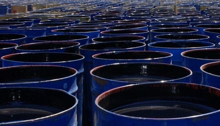 Казахстанцев хотят отучить отиспользования полиэтиленовых пакетов