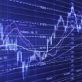 Два НПФ заявили о делистинге простых акций на KASE