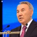 Назарбаев: Мы открываем в столице новую страницу истории страны