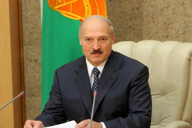 Выборы в Беларуси: Александр Лукашенко набрал свыше 80% голосов