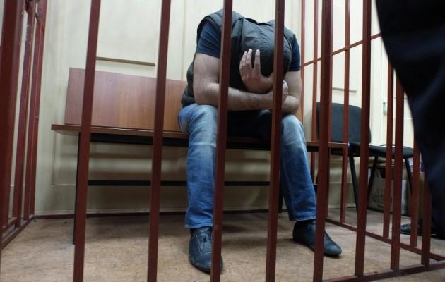 Фигурант дела об убийстве Немцова отказался от признательных показаний