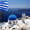 Еврогруппа выделила Греции 10 млрд евро