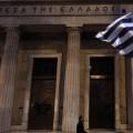 Банкам Греции потребуется 14,4 млрд евро