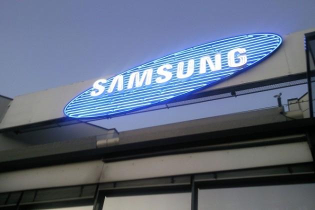 Samsung нарушает антимонопольный закон