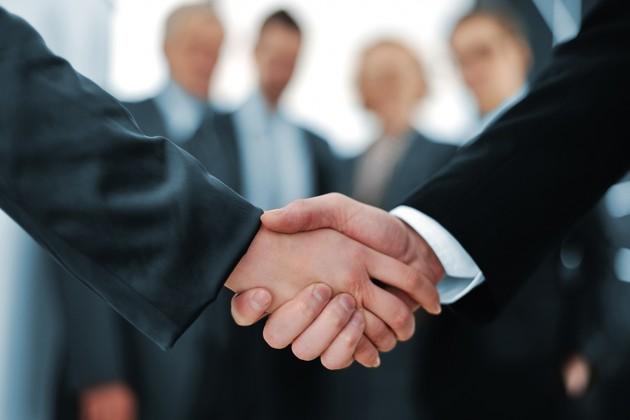 Ренессанс отношений власти и бизнеса