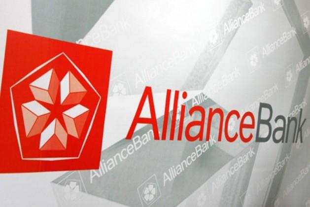 Изменен устав Альянс банка