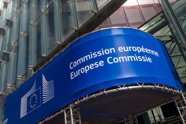 Еврокомиссия оштрафовала Asus, Philips, Pioneer иDenon зафиксирование цен