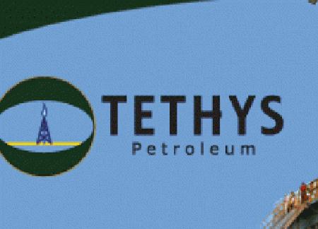 Кадровые изменения в Тетис Петролеум Лимитед