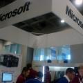 Microsoft улучшает систему поиска в интернете