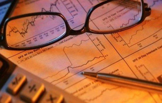 НПФ Народного банк получило рейтинг А + +