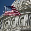 Сенат США утвердил проект налоговой реформы