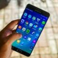Авиакомпании РК рекомендуют не провозить в багаже Galaxy Note 7