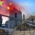 Китайская компания профинансирует газохимический комплекс вАктау
