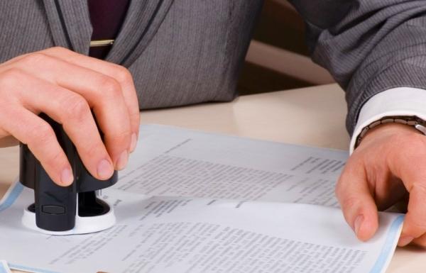 Государство сократит количество разрешений для бизнеса