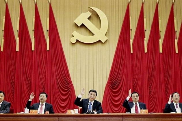 Данные об экономике КНР - определяющий фактор для мировых рынков