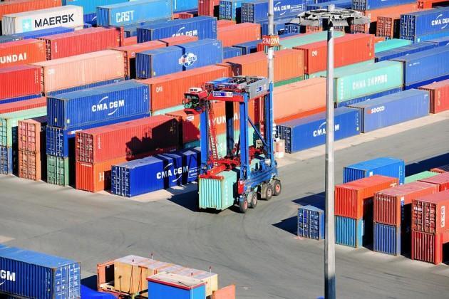 Казахстану иЛатвии надо создавать новые проекты втранзитно-транспортной сфере