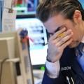 Какие банки могут не выплатить дивиденды за 2013 год?