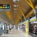 Испания продает с аукциона аэропорт