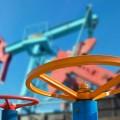 Что будет осенью сценами нанефть?