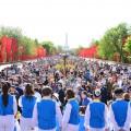 Шымкент стал третьим мегаполисом вКазахстане
