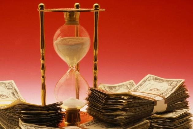Банки нужно штрафовать за высокие проценты по займам