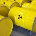 Казахстан экспортировал более 14 тысяч тонн урана