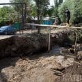 Полиция опровергает слухи о жертвах селя