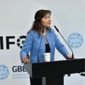 Глобальный бизнес-совет по блокчейну провел Конференцию Blockchain Central